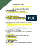 PREGUNTAS COSTOS GRUPO 5