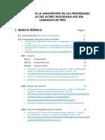 ITEM 5 - MARCO TEORICO - NIFLA CHOQUE JUVENAL