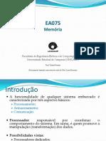 Cap. 5 - Memoria_v2.pdf