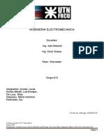 TP6-electro-derivadas