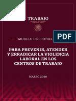 2020 Protocolo_Violencia_Laboral_0603-1amGMX__1_ (1).pdf