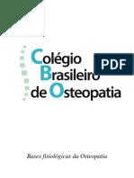 1_bases_fisiológicas_da_Osteopatia-2020.pdf