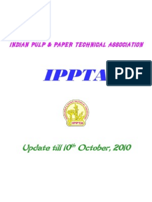 Mermbership Directory Paper Mill | Tamil Nadu | Religion