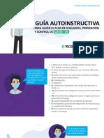 Guía autoinstructiva (1)