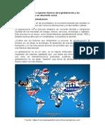 Comprende los aspectos básicos de la globalización y las consecuencias en desarrollo social.docx