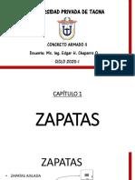 1.1-00-CIMENTACIONES-ZAPATAS_FINAL-1
