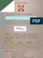 5 tema 5 El banco de la nación (9).pptx