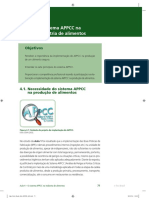 HigieneContQualiAlimentos_Aula4(1).pdf