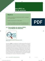 HigieneContQualiAlimentos_Aula4.pdf