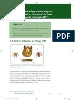HigieneContQualiAlimentos_Aula3.pdf