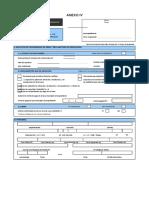 IV - FUE - Conformidad de Obra y Declaratoria de Edificación-convertido 123 (1).docx