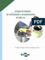 Cartilha-tanque-refrigeracao