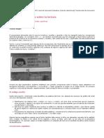 Miradas y propuestas sobre la lectura Daniel Cassany.pdf