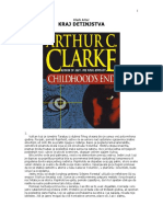 vdocuments.mx_artur-klark-kraj-detinjstva.pdf
