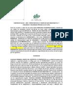 Contrato Pampas de San Sebastian.docx