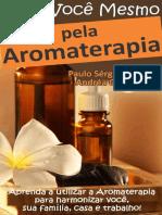 FACA_VOCE_MESMO_pela_Aromaterapia