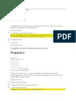 Balaced Scorecard Evaluacion U1 AH.docx