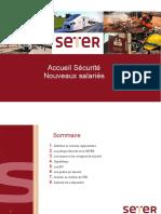 QHSE-SUP-200109-Accueil nouveaux arrivants.pdf