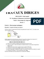 TD2_Installation et Maintenance_GL1-176