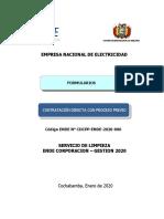 formularios-cdcpp-ende-2020-006-servicio-limpieza-ok-corregido-2020