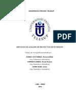Monografia de economía.docx