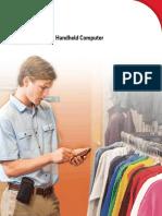 dolphin-70e-75e-handheld-computers-accessory-catalog-en.pdf