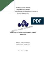 3201-09-02885.pdf