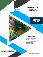 BOTANICA 1.6.pdf