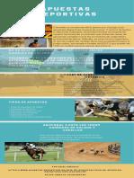 infografia apuestas.pdf