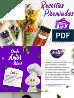 EBOOK - garlic_ebook_campanhareceitas