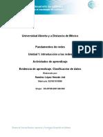 DFDR_U1_EA_HERL.docx