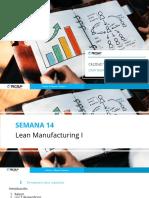 Semana 14 Lean Manufacturing 1 (1).pptx