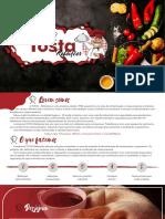 Apresentação Tosta Refeições (2).pdf