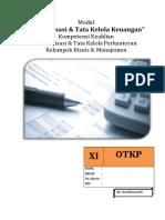 modul Otk Keuangan XI.pdf