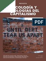 (4) Revista Psicología y Patologías del Capitalismo