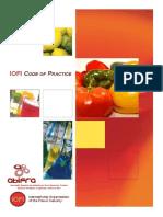 base_iofi.pdf