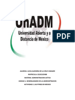 GADMA_U1_A2_LUCV