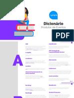 Dicionrio Eventos.pdf