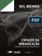 Espaços-da-Urbanização-Estudos-em-Teoria-Crítica-Urbana