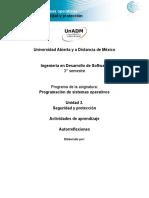 DPSO_ATR_U3.docx