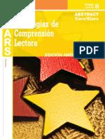 Estrategias+de+Comprensión+Lectora+Stars+series+B.pdf