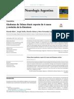 TOLOSA HUNT SD..pdf