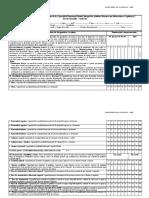 FichaEscalaMancilla-Granada (1).pdf