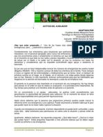 ACTITUD DEL AUXILIADOR tvweb 1_1