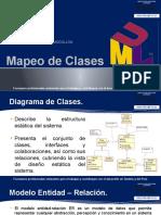 Mapeo de Clases.pptx