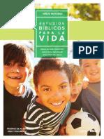 Children_Act_Pgs_Mayores_Spr_2020.pdf