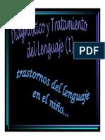 8- MCDlenguaje 2020-.pdf