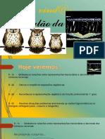 AULA SPAECE.pdf