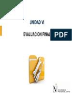 Formato EPEC-UPN 6