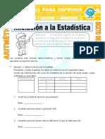 Iniciación-a-la-Estadística-para-Sexto-de-Primaria.doc